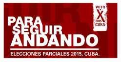 vallas-elecciones-cuba-2015