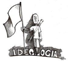 ideologia
