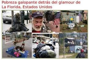 pobrezaenFlorida