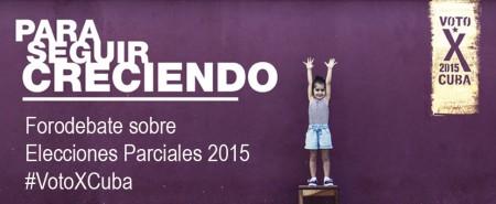 Foro-debate-sobre-las-elecciones-parciales-en-Cuba