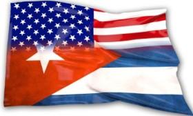 cubanoamericanos