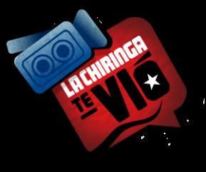 La-Chiringa-Te-vió_color2
