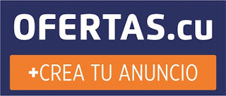 clasificado_cuba