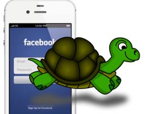 facebook_cuba