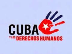 DDHH-Cuba3