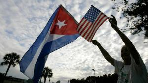 relaciones_cuba_estados_unidos