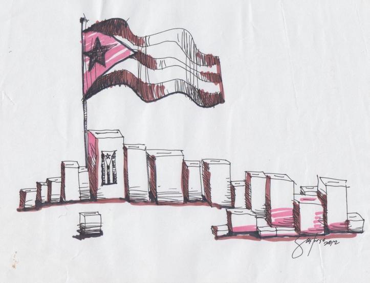 Denys San Jorge._. a JOVEN CUBA 012
