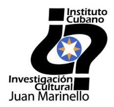 investigacion-cultural-juan-marinello