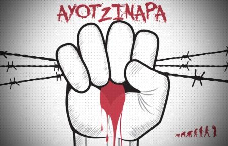 ayotzinapa_cuba