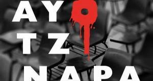 crimen_ayotzinapa