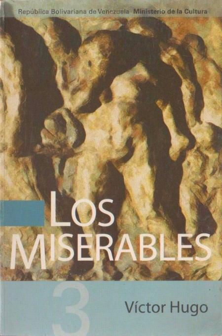 los-miserables-portada-edicion-gratuita-venezuela
