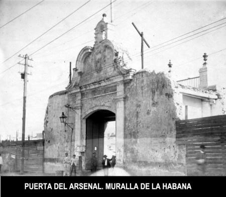 muralladeLaHabana