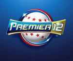 Premier-12-150x125