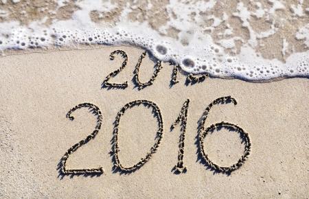 2016-nuevo año-cuba