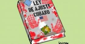 ley-ajuste-cubano-300x187