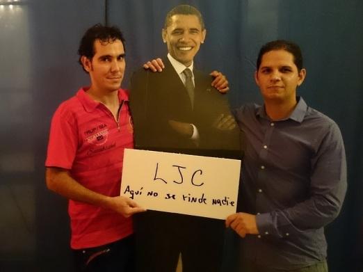 ljc_front