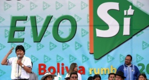 Bolivia-Evo-Si-680x365