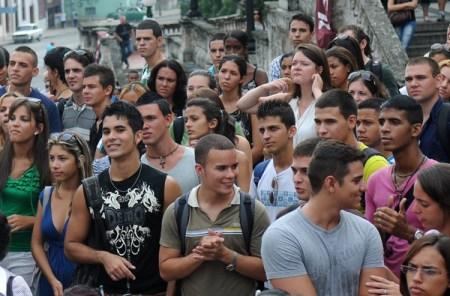 politica_cuba_joven