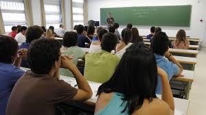 profesores imagen