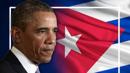 Obama-Cuba-visita