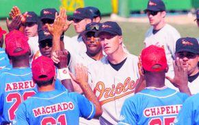 Orioles-Baltimore-Timlin-Cuba-Habana_LPRIMA20141219_0033_25