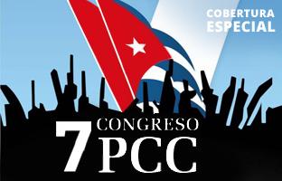 7mo Congreso PCC