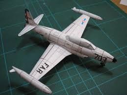 Propulsion a chorro T-33 de la Fuerza Aerea Rebelde