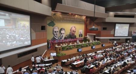 Congreso-del-Partido-Comunista-de-Cuba