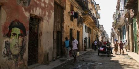 cuba_che_streets-685x342