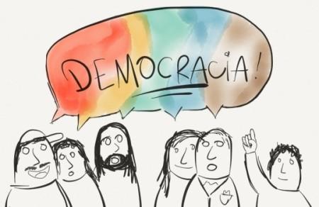 democracia_social