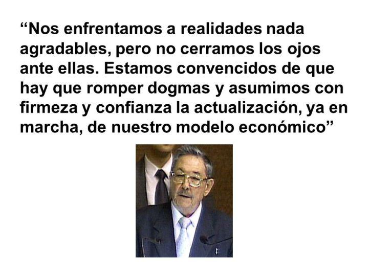 http://slideplayer.es/slide/2920084/