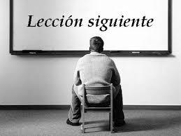 http://diarioam.es/blog/2015/04/21/lecciones-cronica-dam-21042015/