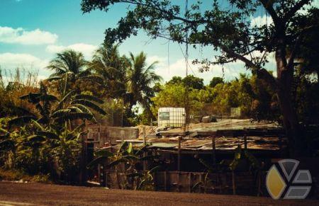 miami_house