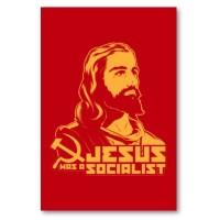 jesus_was_a_socialist_poster-p228587377670864021qzz0_400