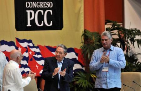 congreso_pcc_cuba