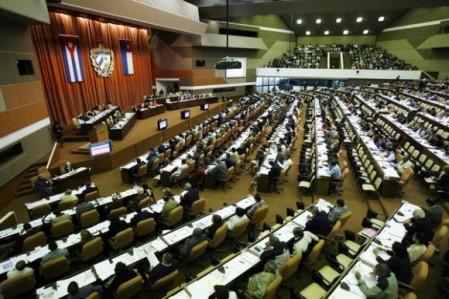 asamblea-nacional-diputados