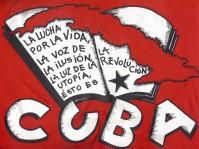 CubaRevolucion