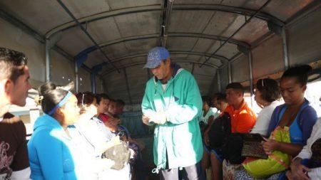 Camion-habilitado-transporte-pasajeros_CYMIMA20150724_0011_13