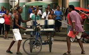 violencia_cuba