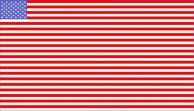 bandera_eeuu