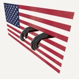 bandera_usa
