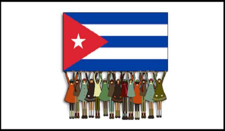 http://www.nodal.am/2016/06/la-conceptualizacion-del-modelo-economico-y-social-cubano-de-desarrollo-socialista-por-alberto-rodriguez/