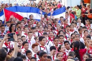 Diálogo cubano