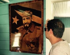 revolucionario_cuba