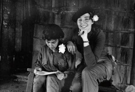 mujer_cubana