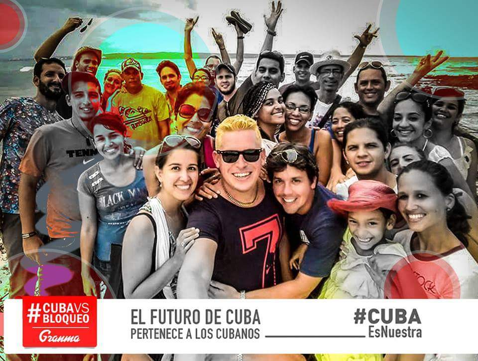 campana_bloqueo_cuba