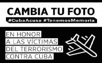 victimas_terrorismo