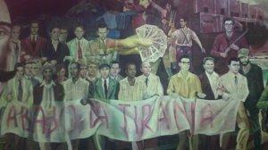militantes_revolucion