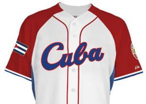 beisbol-cubano