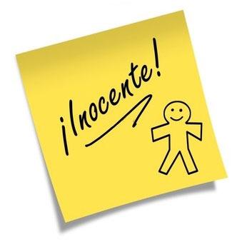 inocente01